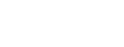 creekside orthodontics we make you smile
